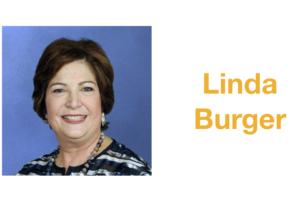 Jewish Family Services of Houston's Linda Burger Seeks to Eliminate Deaths By Suicide
