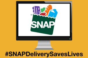 Massive Victory for People with Disabilities who Use SNAP (Food Stamps)