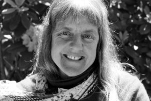 Susan Sygall