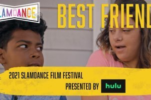 """Best Friend"" Short Showcases Best Practices in Disability Representation"