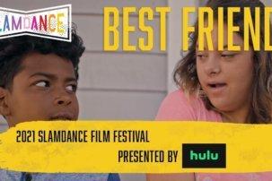 """Best Friend"" Short Showcases Best Practices in Disability Representation"