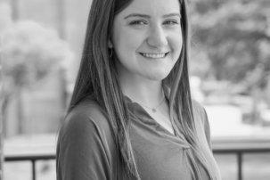 Samantha Haas, Jewish Inclusion Fellow