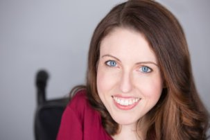 Best Summer Ever Star Shannon DeVido Shines in Comedy and Beyond