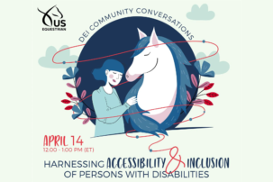 Harnessing Accessibility and Inclusion of Persons with Disabilities
