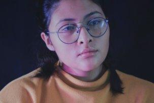 Krista Ramirez-Villatoro