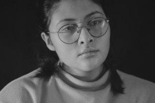 Krista Ramirez-Villatoro, Entertainment Media Fellow