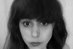 Mary Elizabeth Mellon, Nonprofit Management Fellow