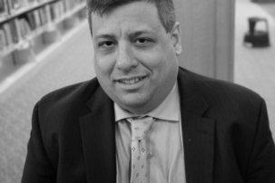 Michael Gilberg