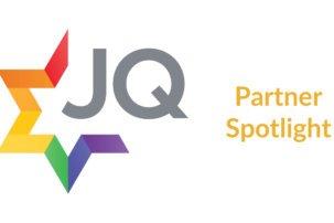 Partner Spotlight: JQ International