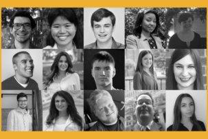 RespectAbility Congratulates Spring 2021 National Leadership Fellowship Graduates