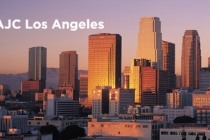 Partner Spotlight: AJC Los Angeles