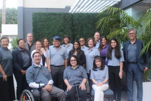 RespectAbility Celebrates Anniversary of the Americans with Disabilities Act (ADA) by Announcing New Officers and Board Members