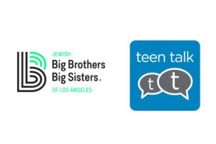 RespectAbility and JBBBSLA Partner To Support Teen Mental Health