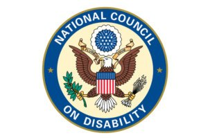 RespectAbility Advises the National Council on Disability on the Imperative of Fighting Stigmas that Hold Back People with Disabilities