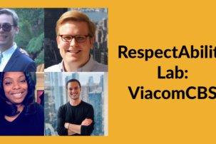 ViacomCBS Goes Beyond Representation in Hollywood