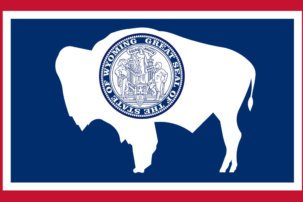 RespectAbility Advocates for Wyoming to Close Labor Force Gaps for People with Disabilities
