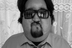Daniel Martinez, Civic Engagement Fellow