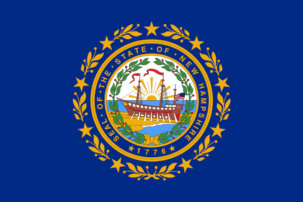 """Gov. Sununu: New Hampshire Affirms """"The Value and Talent of People with Disabilities"""""""